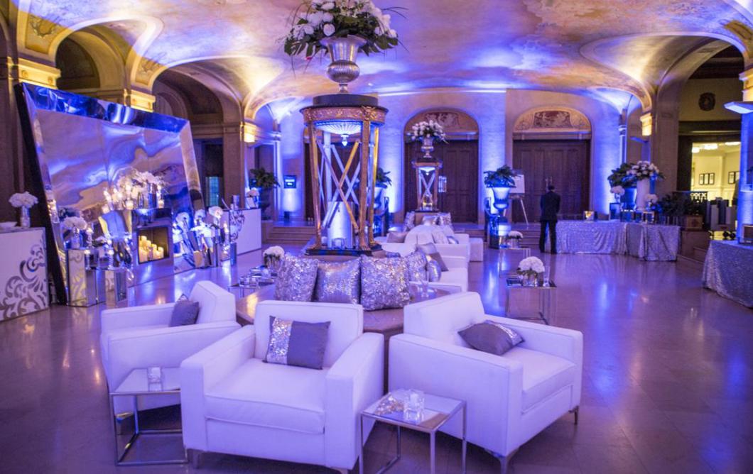 Decor & More Inc. – Canada\'s #1 Event Design and Decor Company ...