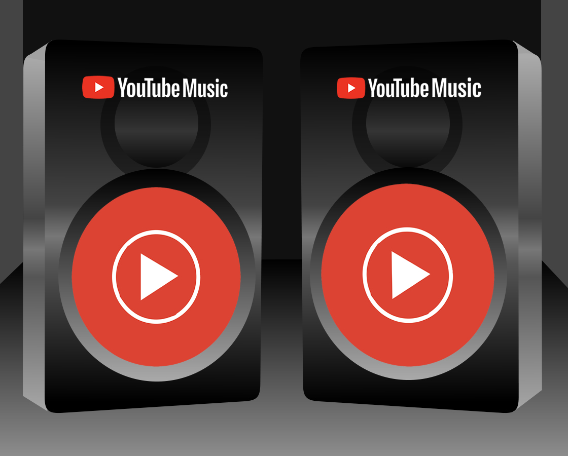 YouTube Concept